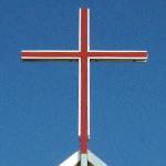 十字架工房コンセプト